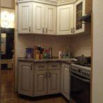 2-комнатная квартира с ремонтом в Синопе, продажа/обмен