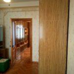 Жилая 3-комнатная квартира за 1 350 000 руб.