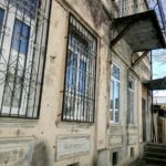 3-комнатная квартира в центре Сухума за 900 тыс.руб.