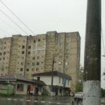 Полуторка за 300 тыс.руб. на Старом посёлке, пятачок