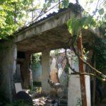 12 соток по ул.Армейская за 70 тыс.руб
