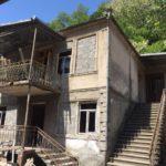 2-этажный дом в Сухуме за 1 320 000 руб