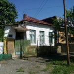 Домик в центре по ул.Сахарова, д.72 за 1 350 000 р