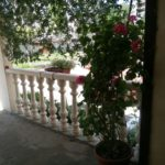 3-комнатная квартира в абхазском дворе на Новом районе