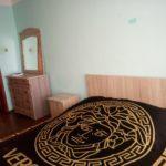 2-комнатная квартира в центре в аренду в центре Сухума за 15 тыс