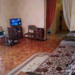 4-комнатная квартира в центре, чешский проект за 3,7 млн.руб