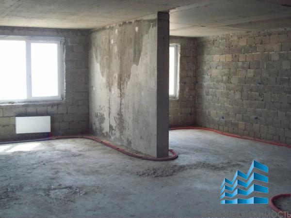 Квартира в новостройке за 3 150 000 руб