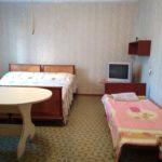 2-комнатная квартира за 880 тыс.руб., 2 этаж
