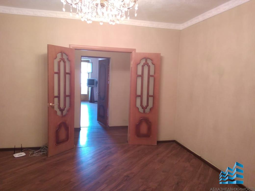 3-комн.квартира за 1,750 тыс.руб