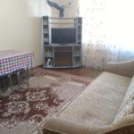 2-комн.квартира у рынка за 1,9 млн.руб