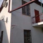 Дом с ремонтом в Сухуме за 3,3 млн.руб
