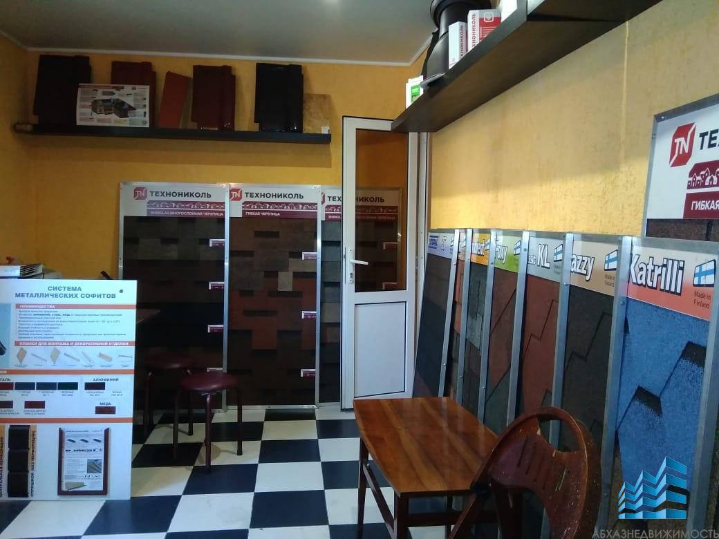 Уютная пиццерия + отдельное помещение под магазин/салон в центре
