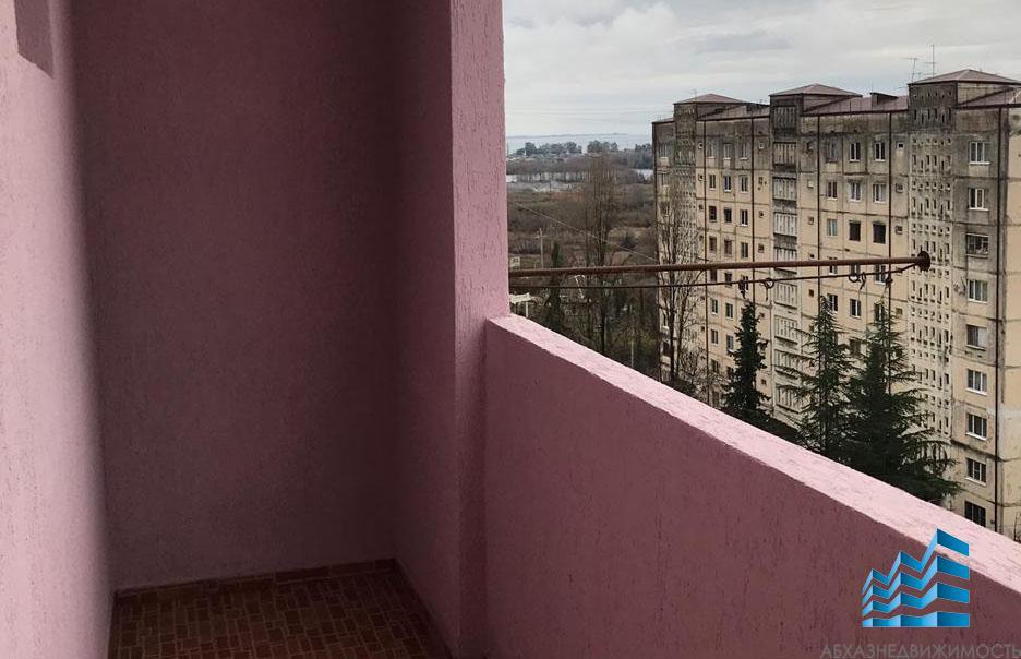 1-комн.квартира в аренду за 12 тыс