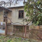 Дом в Сухуме за 770 тыс.руб
