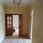 1-комнатная квартира за 550 тыс.руб