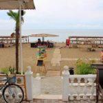 Два смежных участка у Мокко-пляжа, возможна рассрочка