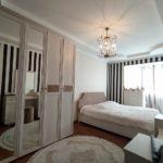 Квартира с мебелью в центре Сухума