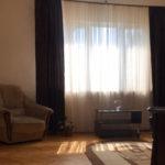 2-комн.квартира с мебелью за 1,2 млн.руб.