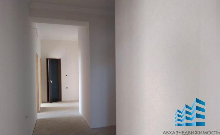 Квартира в новостройке за 2,6 млн.руб