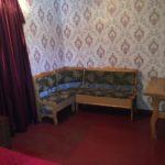 2 комнаты в центре за 10 тыс.руб