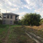 Дом в Дранде