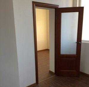 168. 4-комн.квартира с двумя балконами
