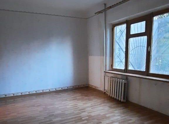 446. Просторная 3-комнатная квартира (+ холл) за 1 800 000 руб. на Новом районе