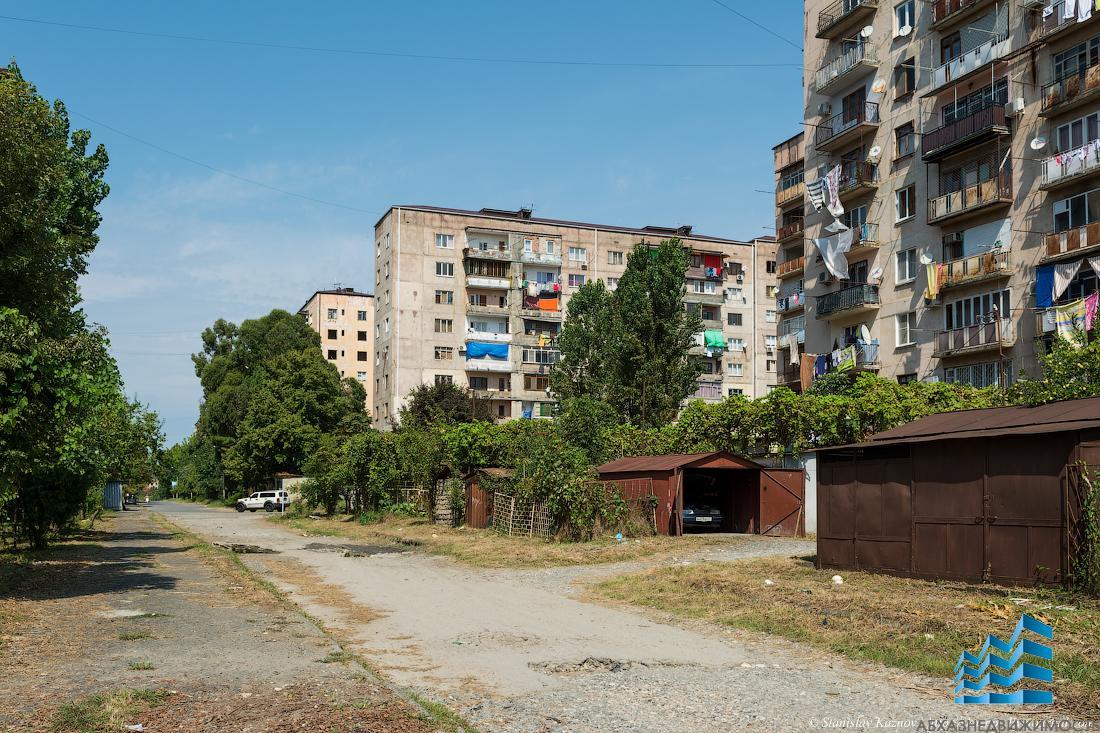 422. Земельный участок на Новом районе